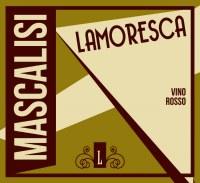 Lamoresca Sicily Mascalisi 16