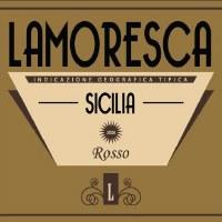 Lamoresca Sicily Vino Rosso 15