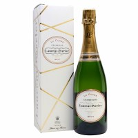 Laurent Perrier La Cuvee NV