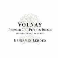 Leroux Volnay Pitures 13