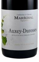 Marechal Auxey Duresses 13