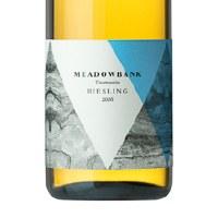 Meadowbank Riesling 17