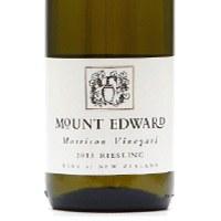 Mount Edward Morrison Ries 15