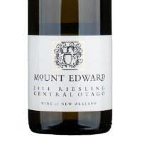 Mount Edward Riesling 15