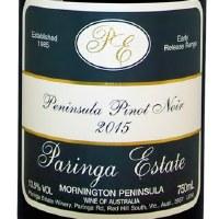 Paringa PE Pinot Noir 17