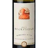 Suckfizzle SBS 2011