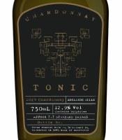 Tonic Chardonnay 15