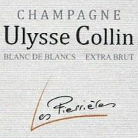 Ulysse Collin LP BdB Ex BrutNV