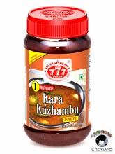 777 KARA KUZHAMBU RICE PASTE 300G