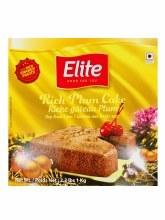 ELITE RICH PLUM CAKE 1KG