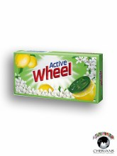 ACTIVE WHEEL SOAP 250G