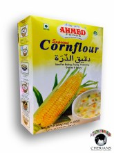 AHMED FOODS SUPREME CORN FLOUR 310G