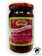 AHMED KASHMIRI MASALA PASTE 330G
