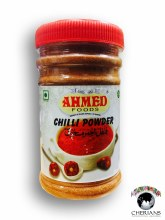 AHMED FOODS CHILLI POWDER 180G