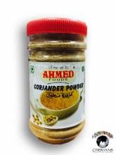 AHMED FOODS CORIANDER POWDER 180G