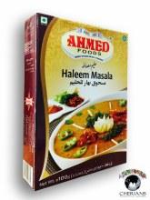 AHMED FOODS- HALEEM MASALA 100G