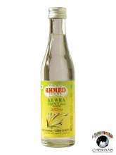 AHMED KEWRA ESSENCE 250ML