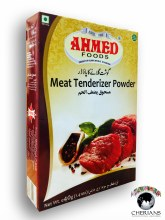 AHMED FOODS- MEAT TENDERIZER POWDER 40G