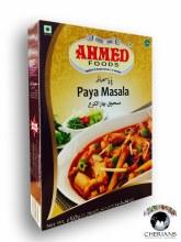 AHMED FOODS- PAYA MASALA 50G