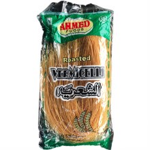 AHMED FOODS- ROASTED VERMICELLI 150G