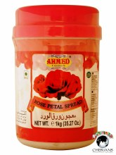 AHMED ROSE PETAL SPREAD 1KG