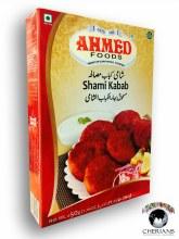 AHMED FOODS- SHAMI KABAB 50G