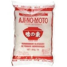 AJINO MOTO UMAMI SEASONING 1LB