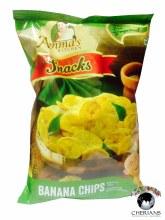 AMMAS BANANA CHIPS 200G