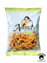 AMMAS KITCHEN KERALA MIXTURE HOT 400G