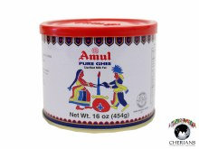 AMUL PURE GHEE 16 OZ