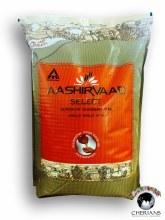 AASHIRVAAD SELECT ATTA 11LB