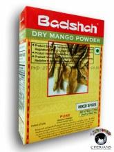 BADSHAH DRY MANGO POWDER 100G