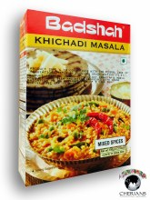 BADSHAH KHICHADI MASALA 100G