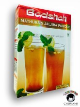 BADSHAH MATHURAS JALJIRA POWDER 100G