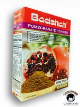 BADSHAH POMEGRANATE POWDER 100G