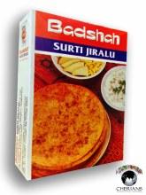 BADSHAH SURTI JIRALU POWDER 100G