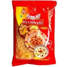 BAMBINO VERMICELL 900G