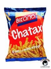 BIKANO CHATAX 120G