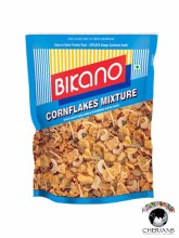 BIKANO CORNFLAKES MIXTURE 150G