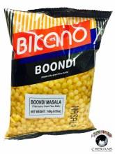 BIKANO BOONDI 140G