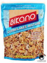 BIKANO CORNFLAKES MIXTURE 350G
