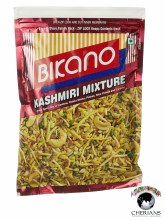 BIKANO KASHMIRI MIXTURE 150G