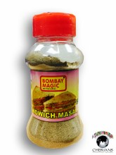 BOMBAY MAGIC SANDWICH MASALA 100G