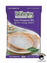 BRAHMINS EASY PALAPPAM MIX 1KG