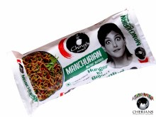 CHINGS MANCHURIAN INSTANT NOODLES 240G