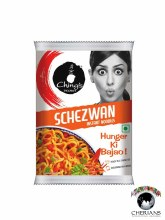 CHINGS SCHEZWAN INSTANT NOODLES 60G