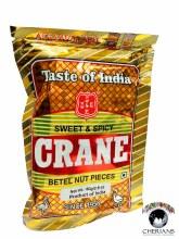 CRANE BETEL NUT PIECES 80G