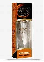 DABUR AMLA HAIR SERUM 50ML