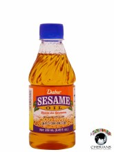 DABUR SESAME OIL 250ML
