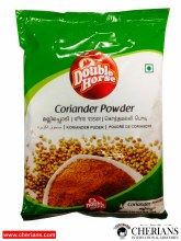 DOUBLE HORSE CORIANDER POWDER 1KG